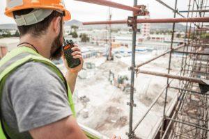 Motorola_Two_Way_Radio_Illinois_Construction